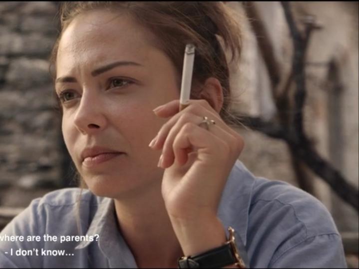 La cigarette dans PBLV - Page 3 20210714