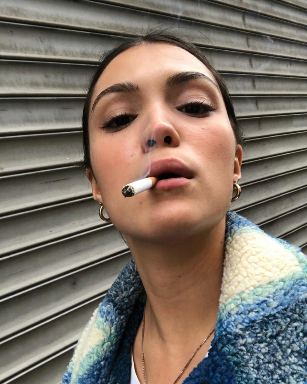 La cigarette dans PBLV - Page 3 Smartk10