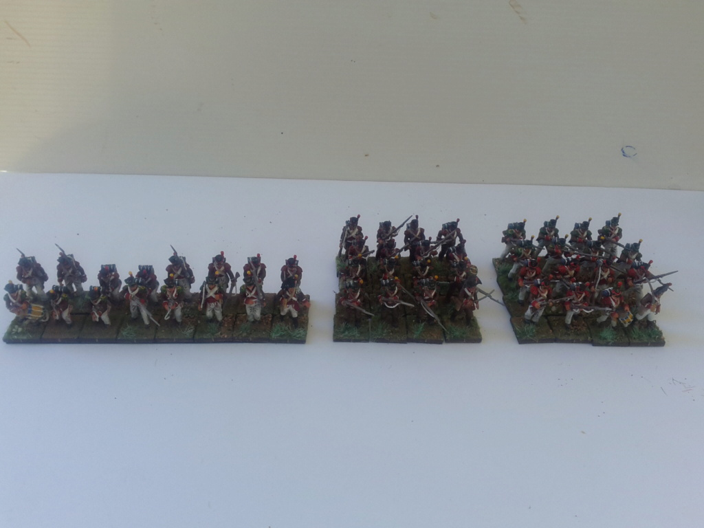 Et la légion portugaise? Legion10