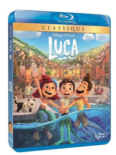 Luca [Pixar - 2021] - Page 8 Luca-b10
