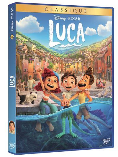 Luca [Pixar - 2021] - Page 8 Luca-d10