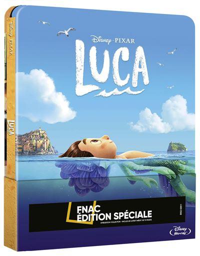 Luca [Pixar - 2021] - Page 8 Luca-e10