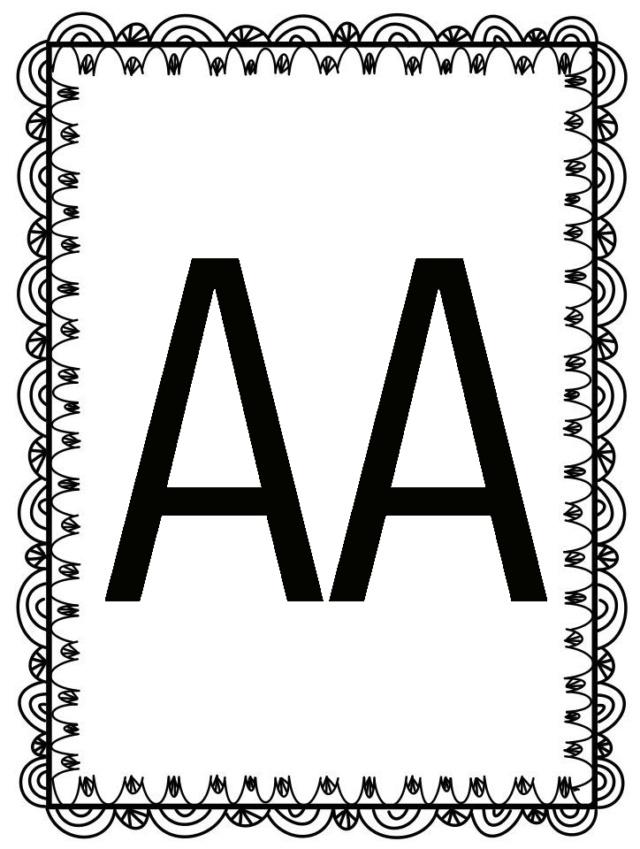 Acertijos - Página 3 Aa10