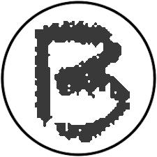 Acertijos B10
