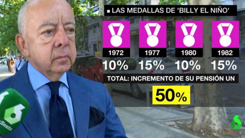 Razones (Catalanas) para una Independencia - Página 7 Billy_10