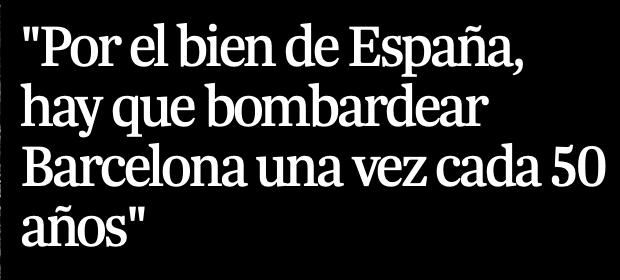 Razones (Catalanas) para una Independencia - Página 7 Captur11