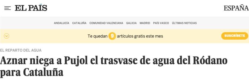 Brindis por España Captur16