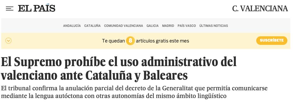 Brindis por España - Página 2 Captur17
