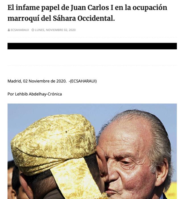 Brindis por España - Página 2 Captur19