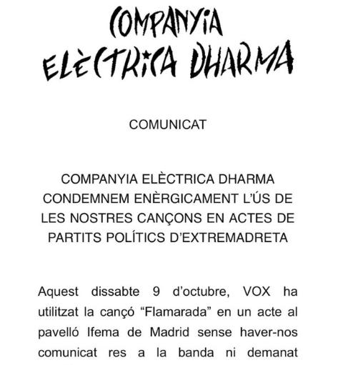 Avinguda Països Catalans Captur20