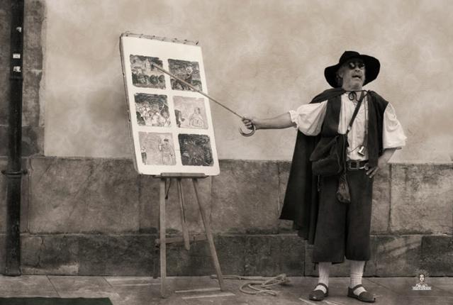 Mi vieja Olivetti - Página 2 Ciego-10