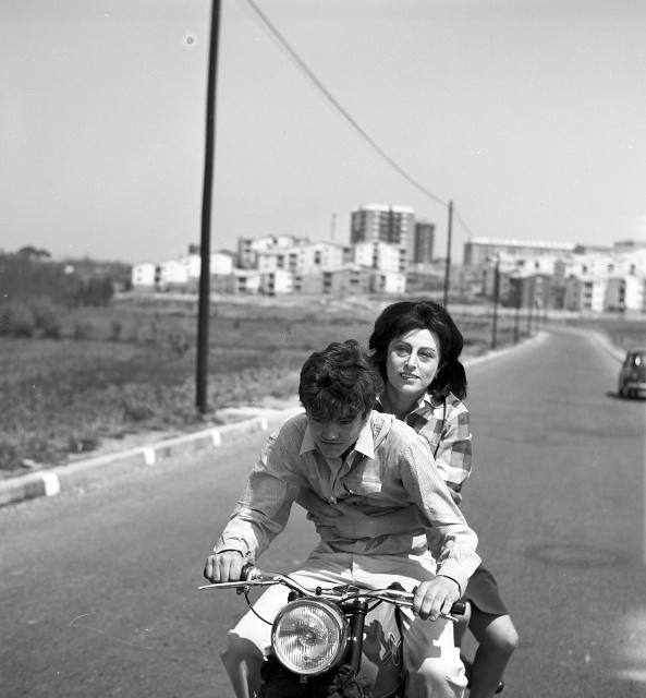 Mi vieja Olivetti - Página 4 Ettore10