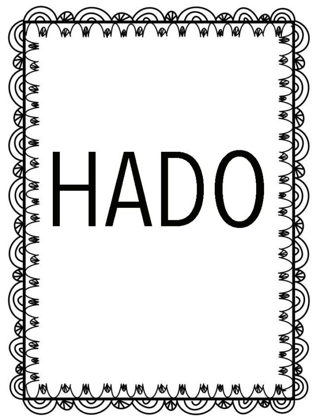 Acertijos - Página 7 Hado10