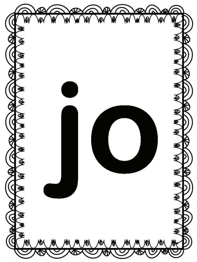 Acertijos - Página 3 Jo10
