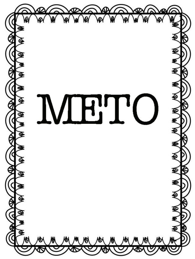 Acertijos - Página 4 Meto10
