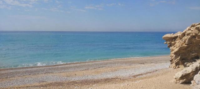 Mi vieja Olivetti Playas10