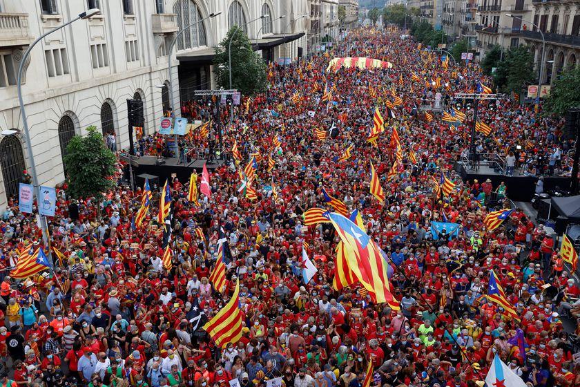Sevilla no es España - Página 2 Pqtwng10