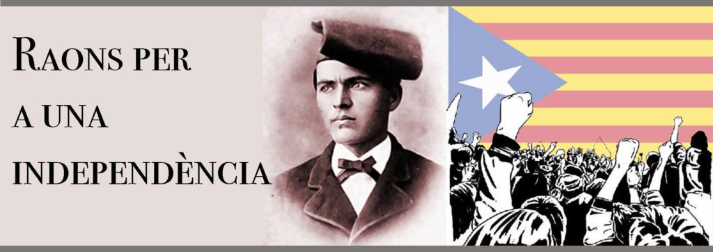 Razones (Catalanas) para una Independencia - Página 5 Raons18