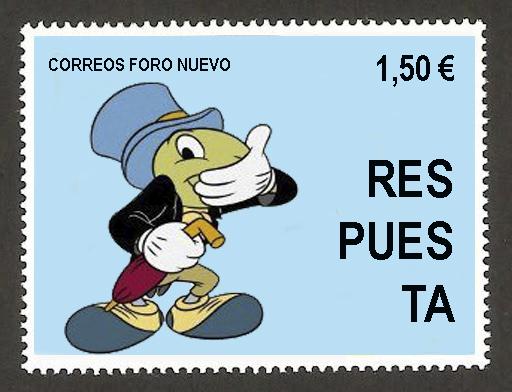 El Rincón Independentista Respue15
