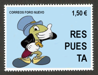 El Rincón Independentista Respue17