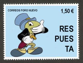 Brindis por España Respue25