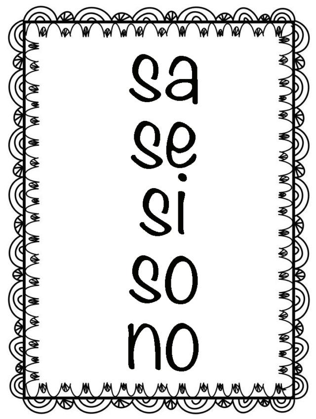Acertijos - Página 10 Sa10