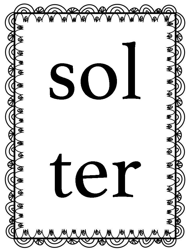 Acertijos - Página 4 Sol10