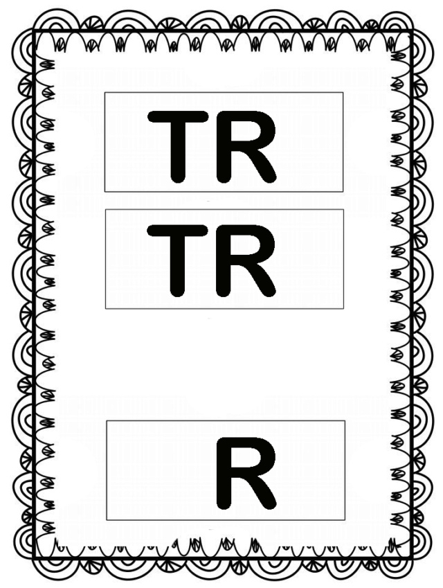 Acertijos - Página 3 Tr10