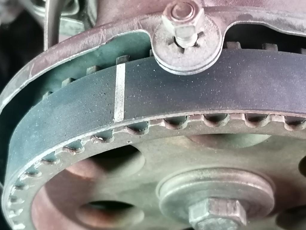 [01]205 GTI 1L9 - 130cv - AM89 - Rouge Vallelunga  Img_2026