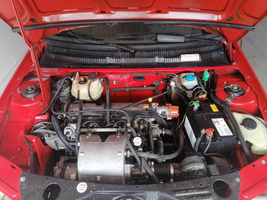 [01]205 GTI 1L9 - 130cv - AM89 - Rouge Vallelunga  Img_2030