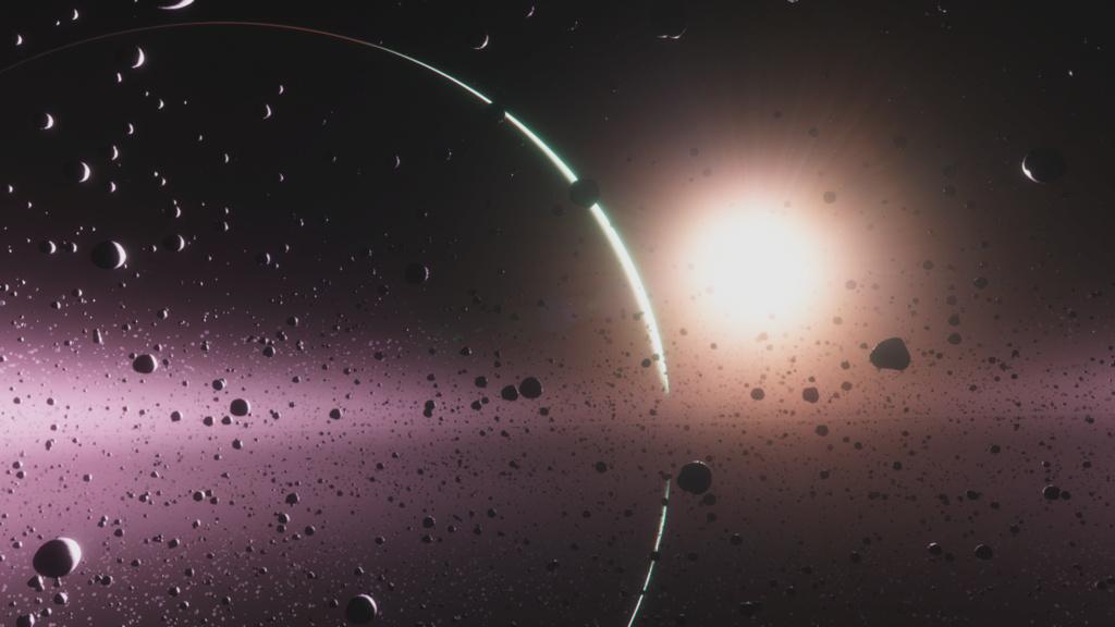 [Chaine] Loic Tomatot - Cinématiques et documentaires sur l'Univers Scr01511