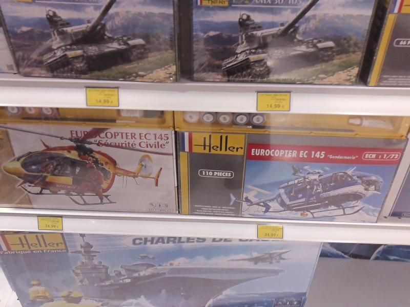 Vu chez Toy's a rus à Metz Gedv0049