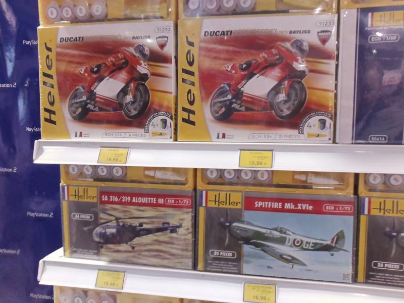 Vu chez Toy's a rus à Metz Gedv0050