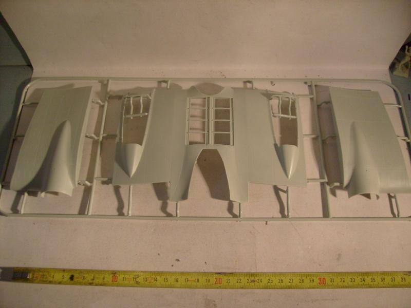 [Revell] heinkel 111P-1 au 32 eme S7301310