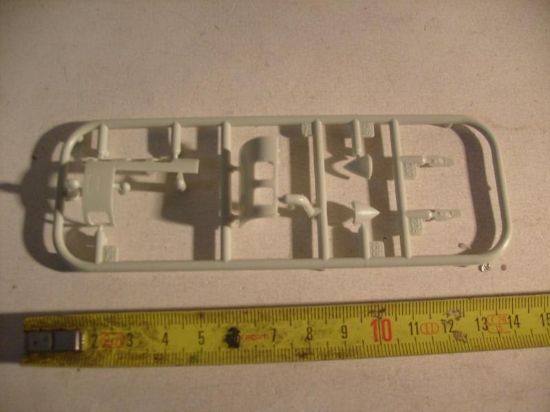 [Revell] heinkel 111P-1 au 32 eme S7301314