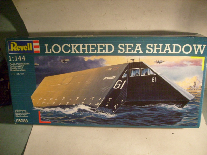 [Revell] Lokheed Sea Shadow au 144eme S7301369