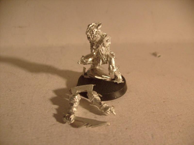 Le seigneur des anneaux [Games Workshop - 28mm] S7301610
