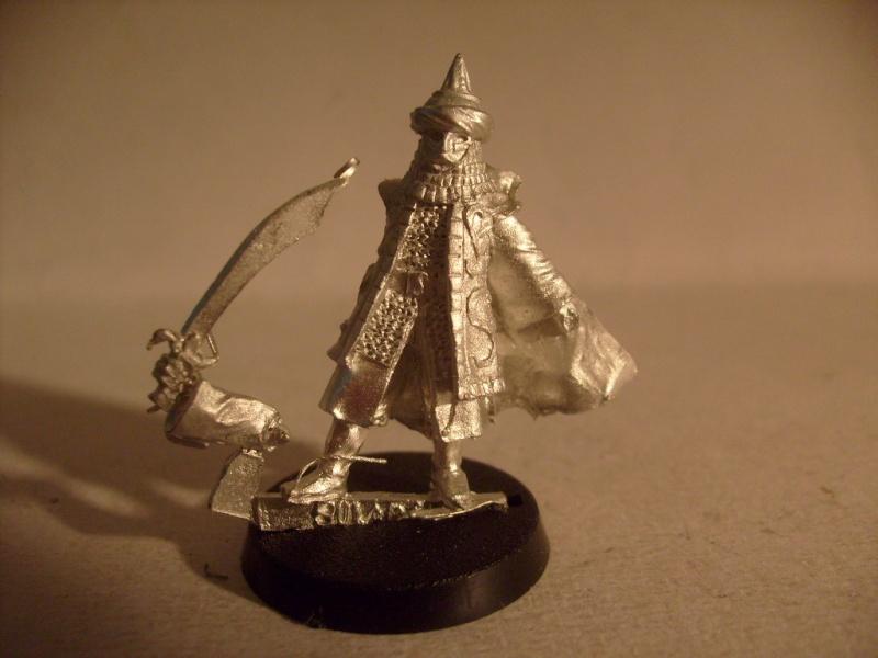 Le seigneur des anneaux [Games Workshop - 28mm] S7301615