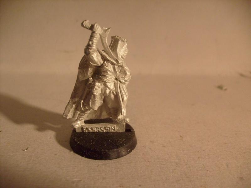 Le seigneur des anneaux [Games Workshop - 28mm] S7301618