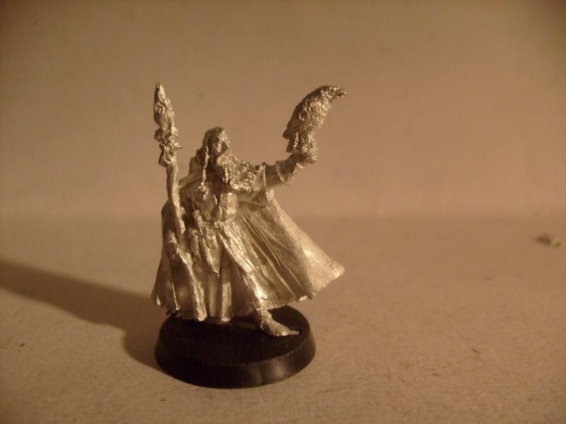 Le seigneur des anneaux [Games Workshop - 28mm] S7301621