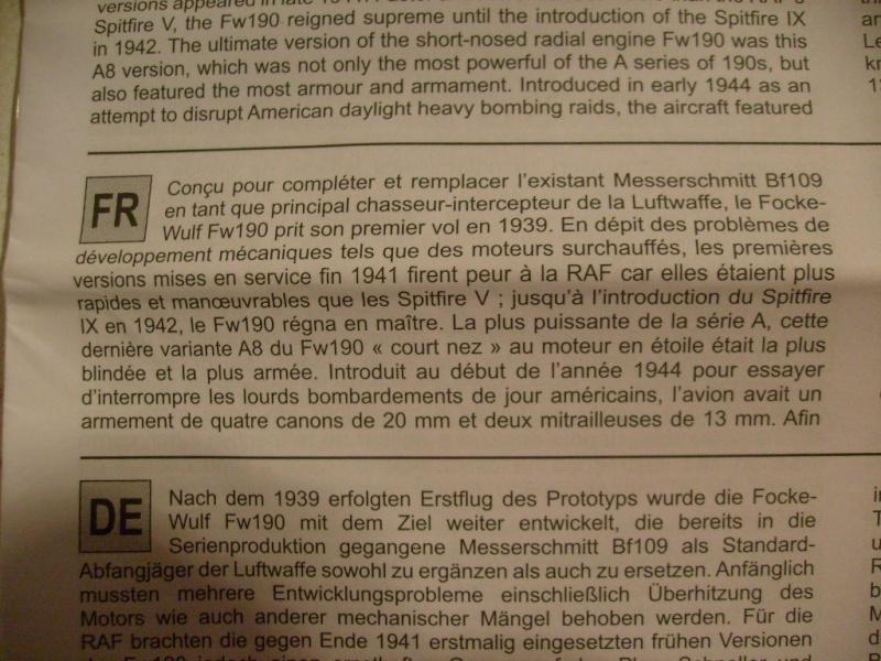 [Airfix] set FW 190 A-8 au 72 eme S7302375