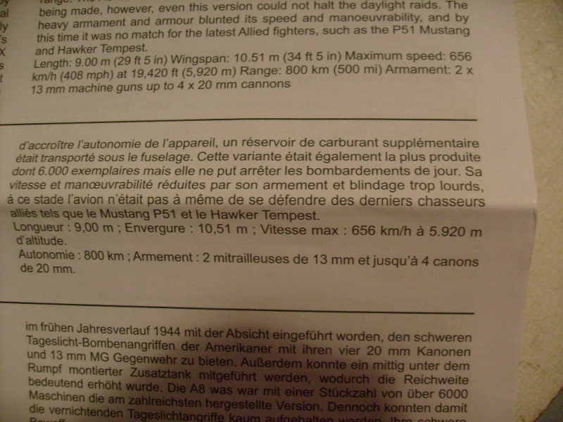 [Airfix] set FW 190 A-8 au 72 eme S7302376