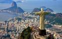 Banc Souriau 1263 ou 1264 vérifications et réglages. Rio-de10