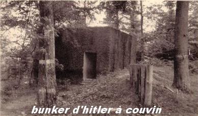 Ostend bunker Kasino WW2 005_c410