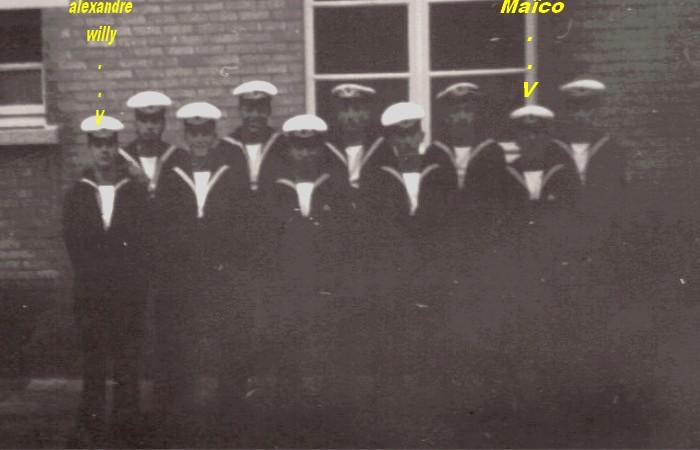 recherche anciens de la ZM-FN classe 1969 Bruge_10