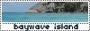 Baywave ~ Les dernières vacances de votre vie 0410