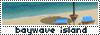 Baywave ~ Les dernières vacances de votre vie 0611
