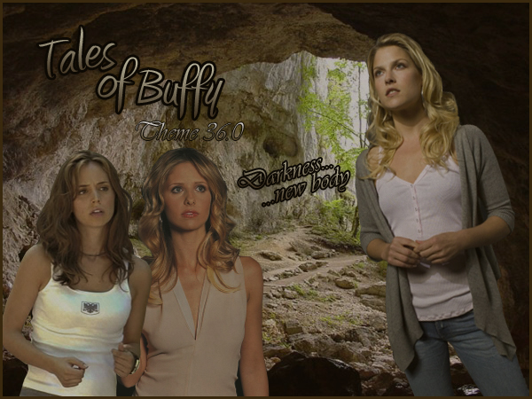 3. Tales Of Buffy Logo0111