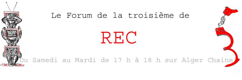 Telecharger musique algerien gratuit steadlane. Club.