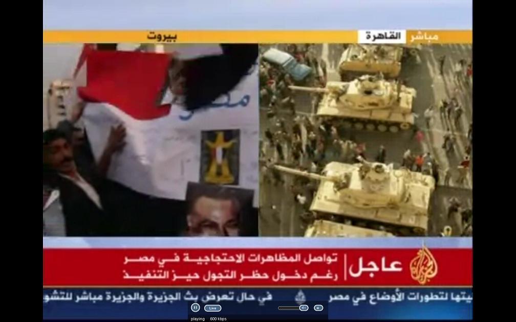 Update: La nouvelle Egypte de l´apres-révolte. - Page 5 211